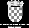 Hrvatska logo