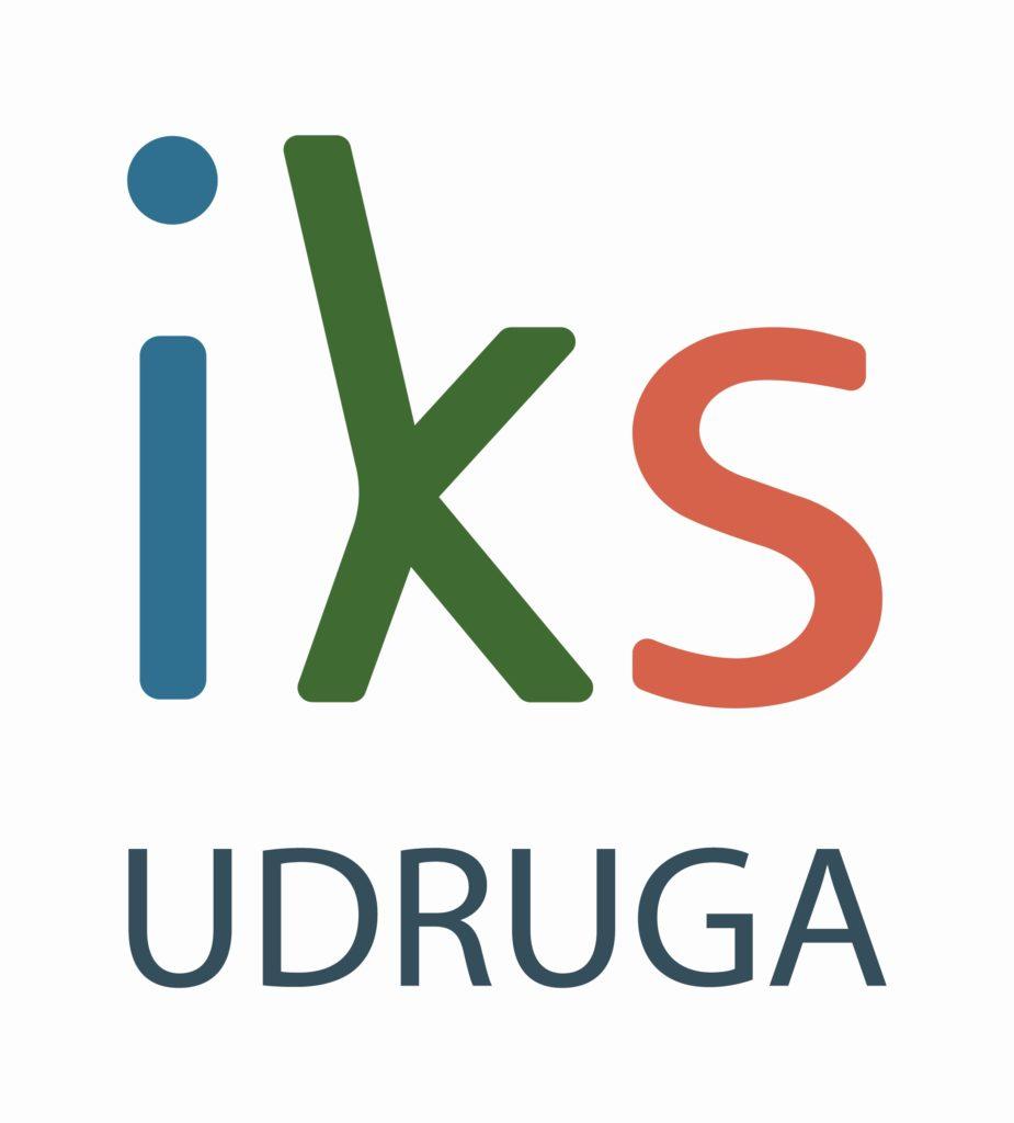 logo-udruga-IKS-BIG-boje